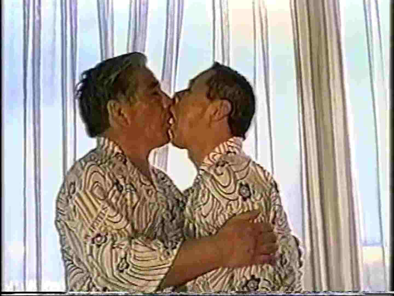 会社役員禁断の情事VOL.16 ノンケ達のセックス ゲイフリーエロ画像 62画像 2