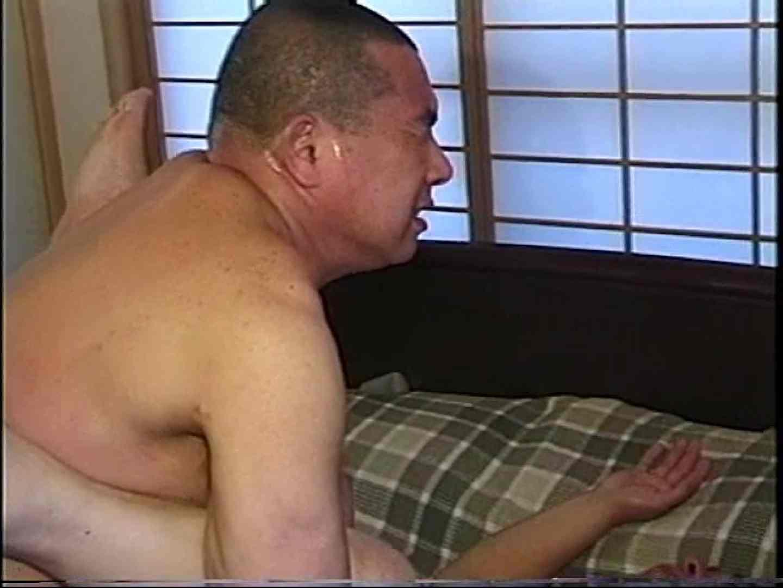 会社役員禁断の情事VOL.16 完全無修正 ゲイ射精画像 62画像 3