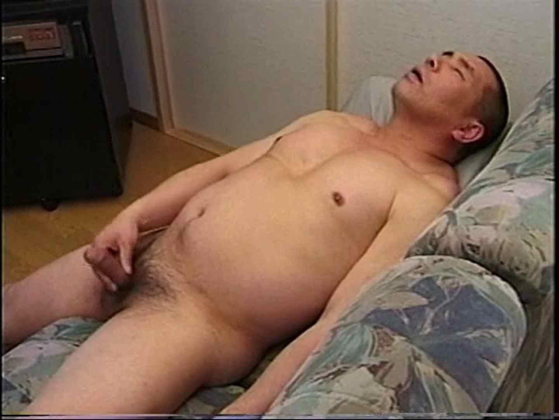 会社役員禁断の情事VOL.16 ノンケ達のセックス ゲイフリーエロ画像 62画像 6