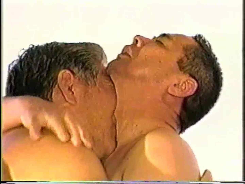 会社役員禁断の情事VOL.16 GAY  62画像 16