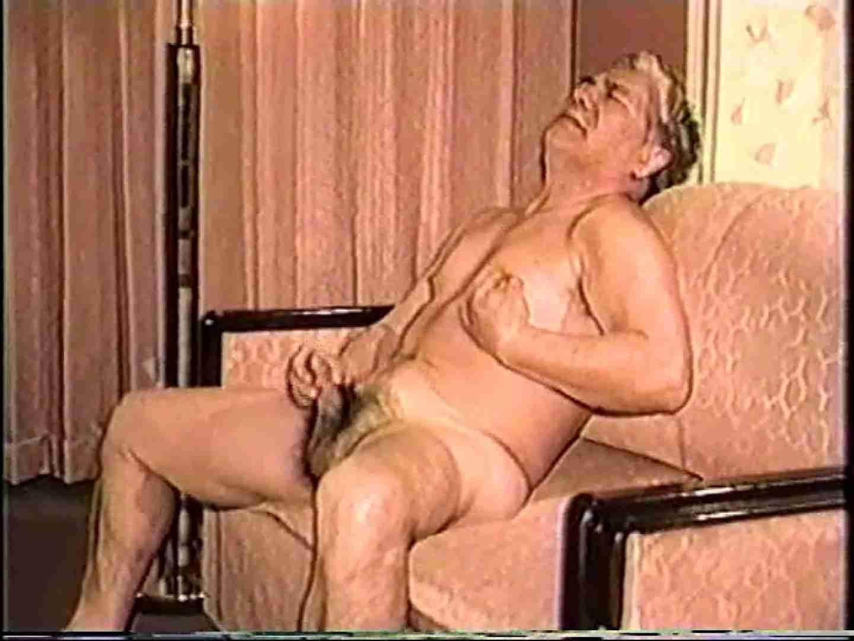 会社役員禁断の情事VOL.16 ノンケ達のセックス ゲイフリーエロ画像 62画像 26