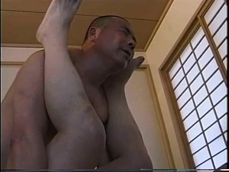 会社役員禁断の情事VOL.16 完全無修正 ゲイ射精画像 62画像 59