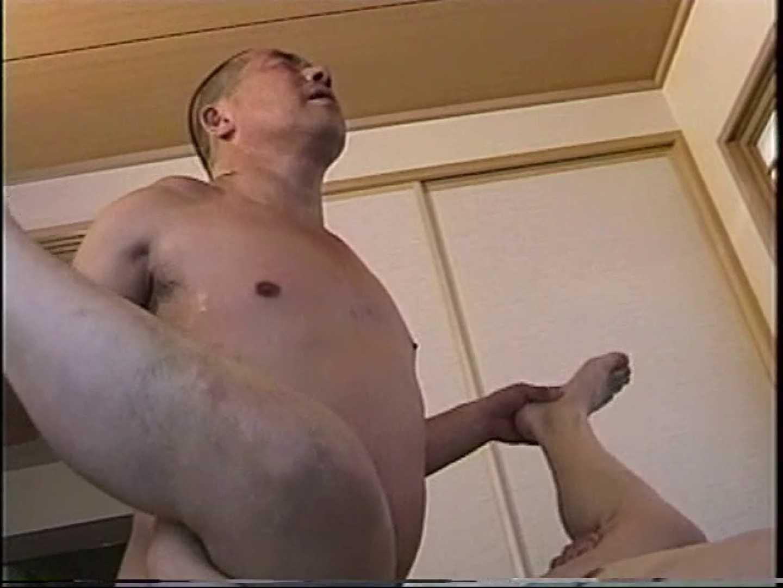 会社役員禁断の情事VOL.16 GAY  62画像 60