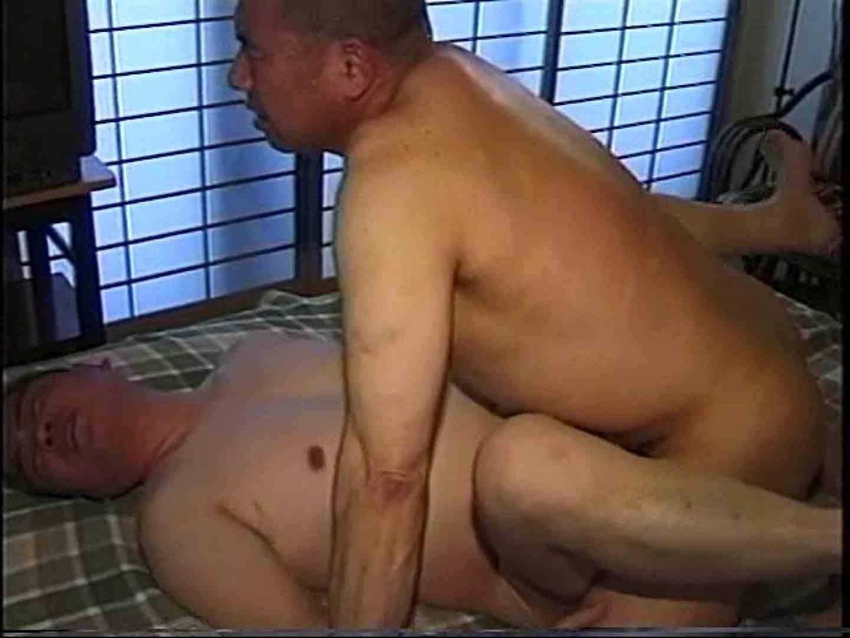 会社役員禁断の情事VOL.16 ノンケ達のセックス ゲイフリーエロ画像 62画像 62