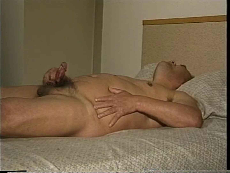 会社役員禁断の情事VOL.17 オナニー専門男子  88画像 14