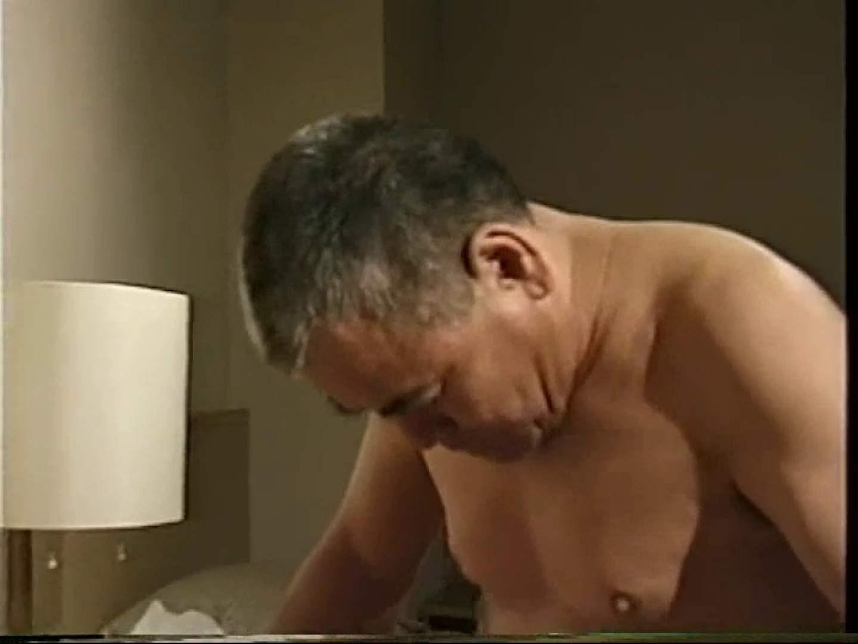 会社役員禁断の情事VOL.17 オナニー専門男子   君のアナルは  88画像 73
