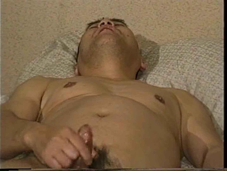 会社役員禁断の情事VOL.17 オナニー専門男子  88画像 88