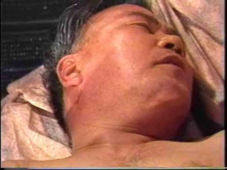 会社役員禁断の情事VOL.21 おデブちゃん 男同士動画 88画像 35