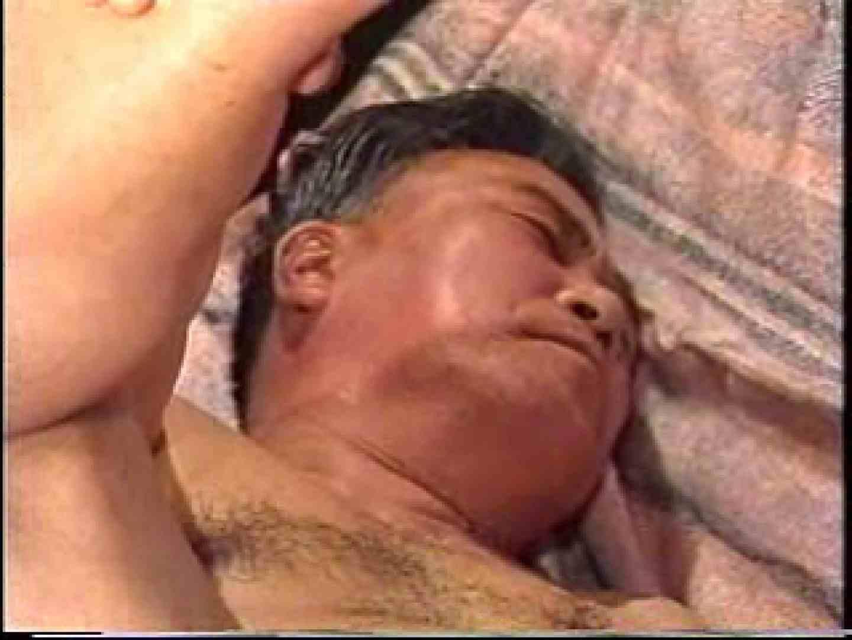 会社役員禁断の情事VOL.21 男の世界 ゲイ射精画像 88画像 65
