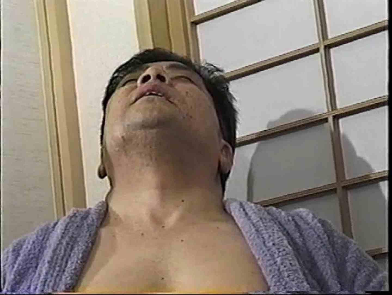 会社役員禁断の情事VOL.23 男の世界 ゲイフリーエロ画像 77画像 2