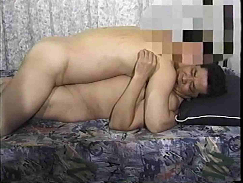 会社役員禁断の情事VOL.23 オナニー専門男子  77画像 44