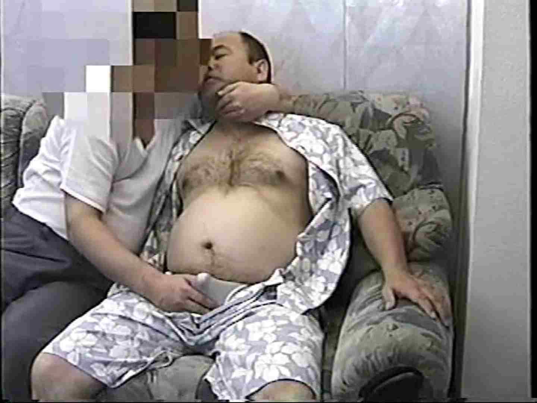 会社役員禁断の情事VOL.23 オナニー専門男子  77画像 56
