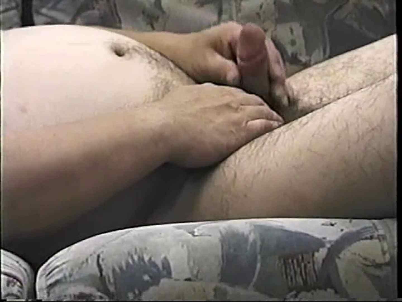 会社役員禁断の情事VOL.23 男の世界 ゲイフリーエロ画像 77画像 66