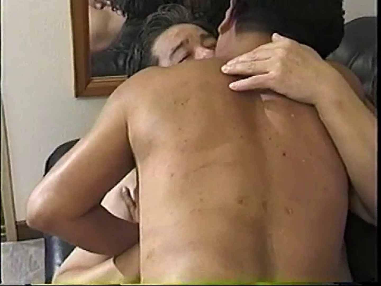 会社役員禁断の情事VOL.24 男の69 | 発射オーライ!  97画像 1