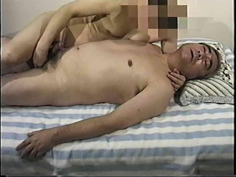 会社役員禁断の情事VOL.24 男の69  97画像 9