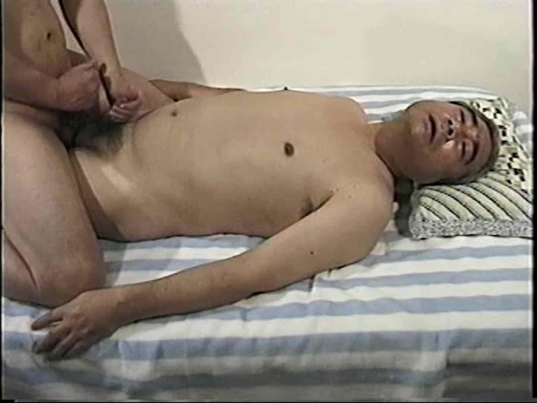 会社役員禁断の情事VOL.24 男の69 | 発射オーライ!  97画像 13