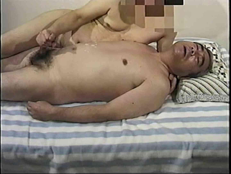 会社役員禁断の情事VOL.24 男の69 | 発射オーライ!  97画像 19