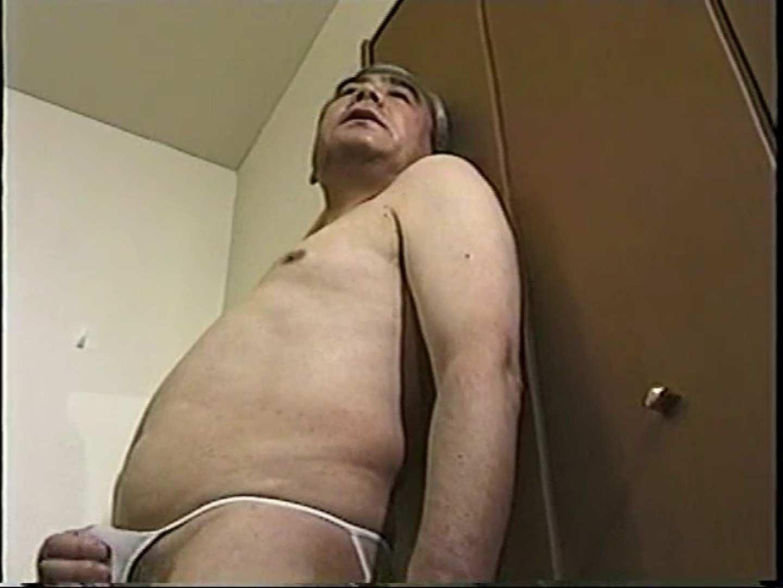 会社役員禁断の情事VOL.24 男の69 | 発射オーライ!  97画像 76
