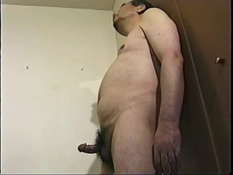 会社役員禁断の情事VOL.24 男の69 | 発射オーライ!  97画像 85