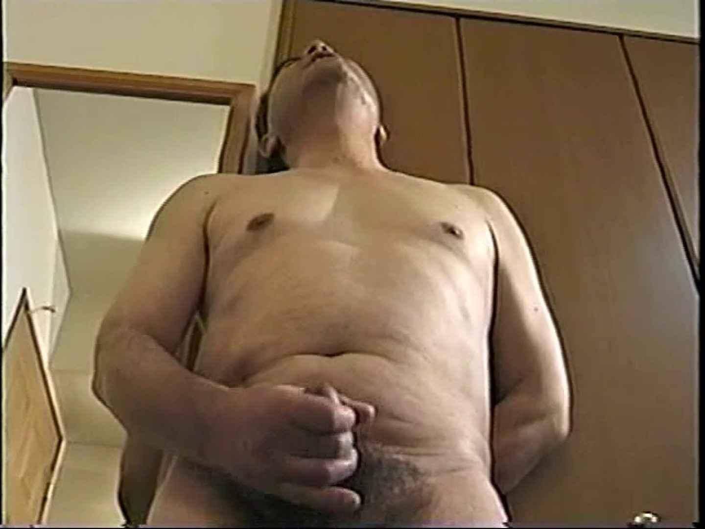 会社役員禁断の情事VOL.24 男の69 | 発射オーライ!  97画像 88