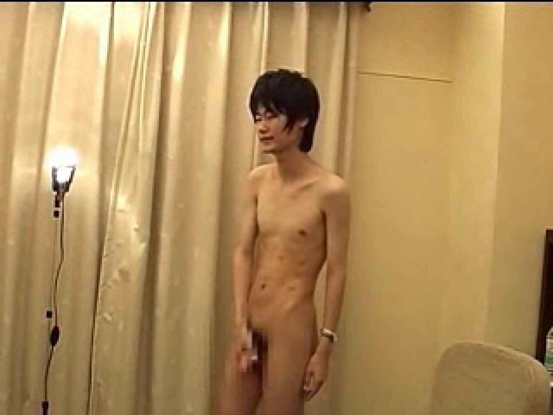 ノンケ童貞君の初体験 ノンケ達のセックス | 男の世界  81画像 57