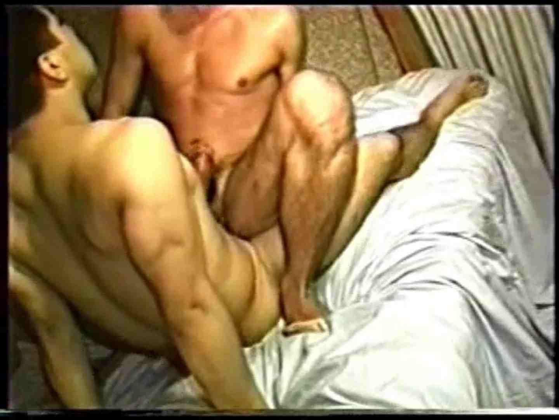 昭和の男達のSEX イケメン・パラダイス | 男の世界  63画像 63