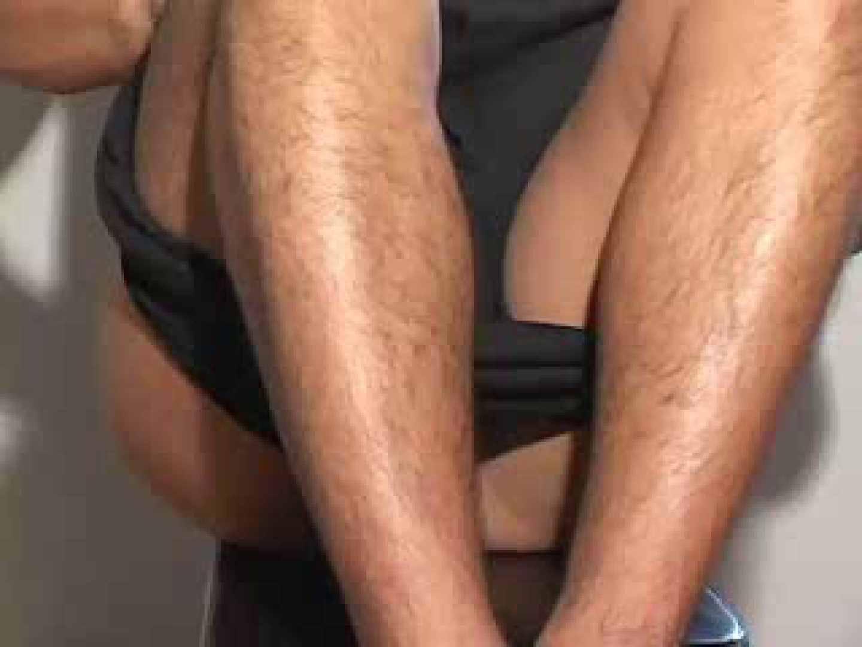 スジ筋アスリートの初体験VOL.2 ノンケ達のセックス おちんちん画像 55画像 52