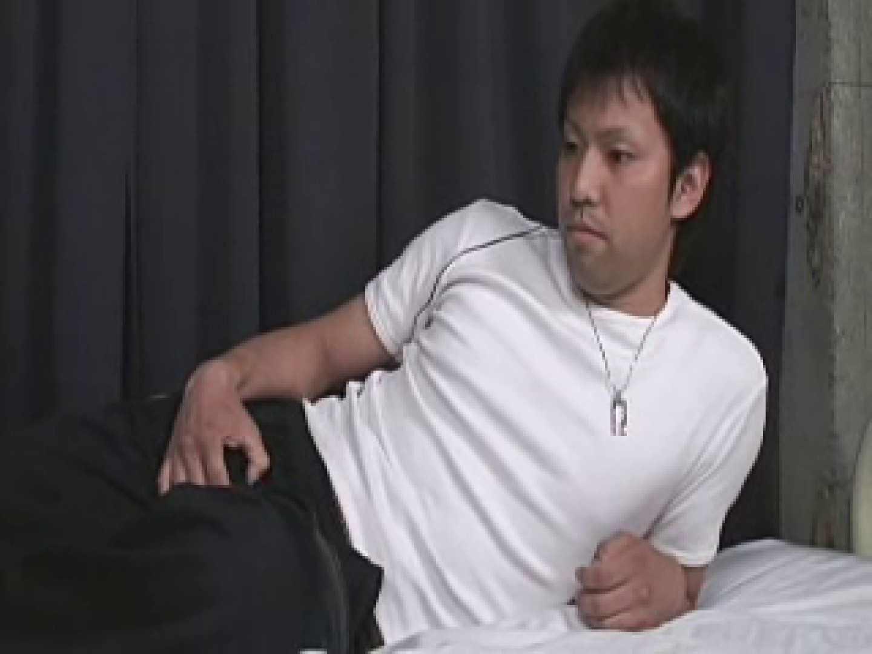 見てください初公開ノンケのオナニー!! 男の世界   オナニー専門男子  109画像 31