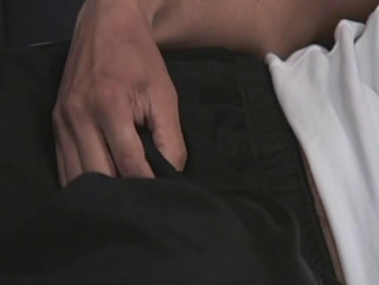 見てください初公開ノンケのオナニー!! ノンケ達のセックス ゲイヌード画像 109画像 37