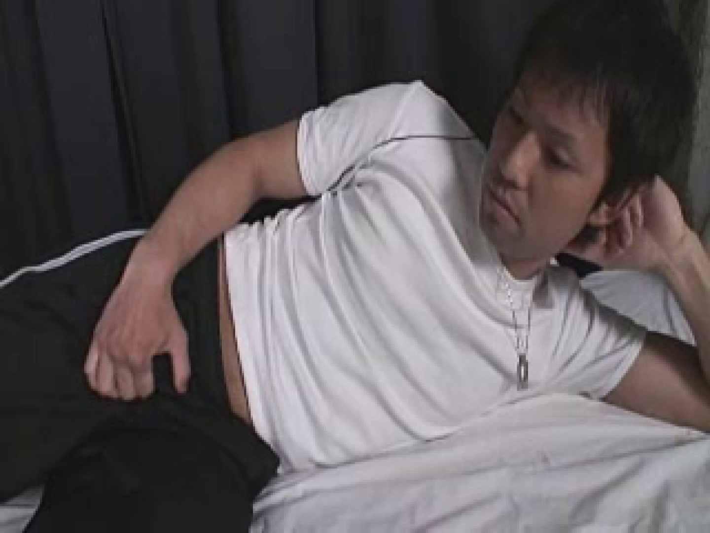見てください初公開ノンケのオナニー!! ノンケ達のセックス ゲイヌード画像 109画像 77