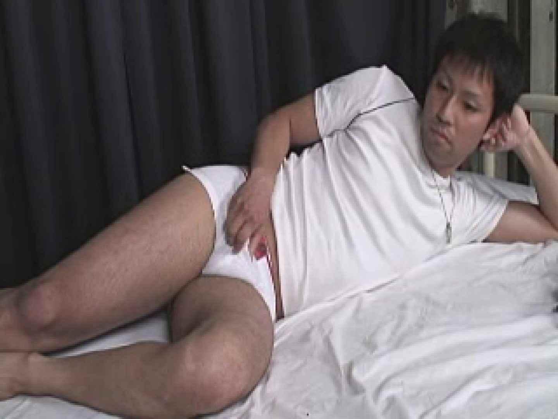 見てください初公開ノンケのオナニー!! 男の世界   オナニー専門男子  109画像 101