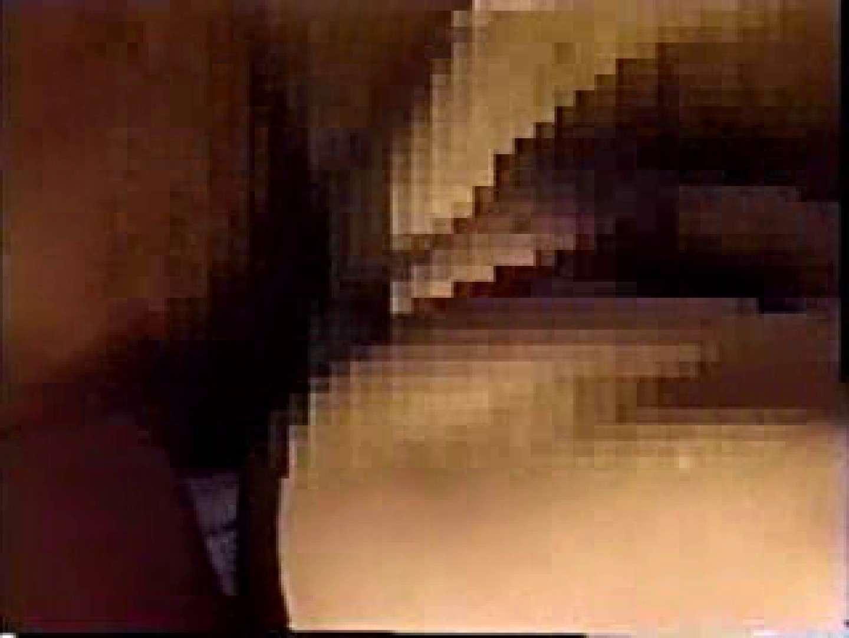 放課後の部室 男の世界 ゲイ流出動画キャプチャ 107画像 54