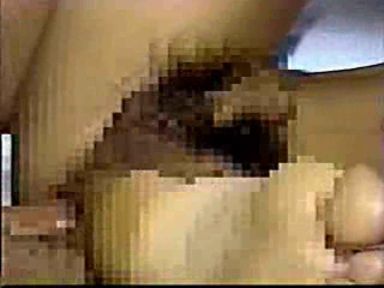 放課後の部室 男の世界 ゲイ流出動画キャプチャ 107画像 78