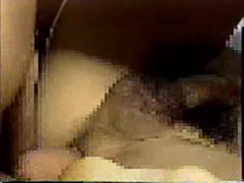 放課後の部室 君のアナルは   メンズお掃除フェラ  107画像 81
