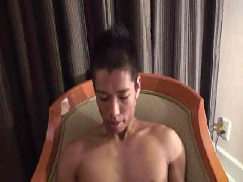 欲望に満ち溢れた男の快感 パート2 メンズのチンコ  49画像 8