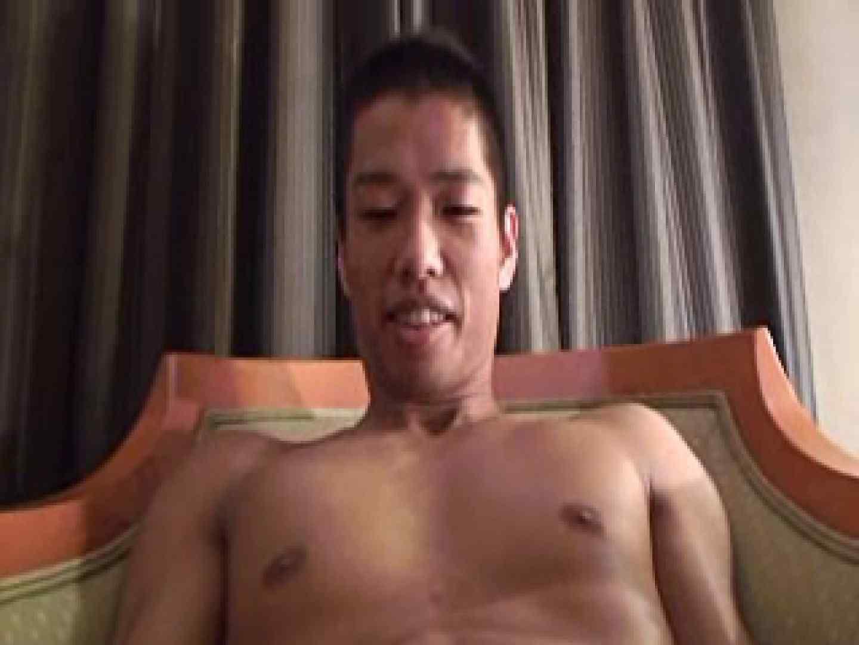 欲望に満ち溢れた男の快感 パート2 おもちゃ ゲイ無料エロ画像 49画像 11