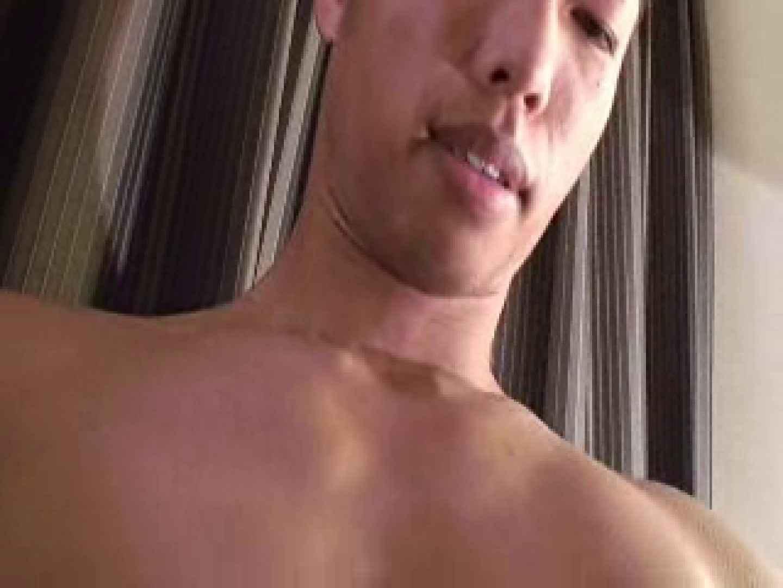 欲望に満ち溢れた男の快感 パート2 メンズのチンコ  49画像 28