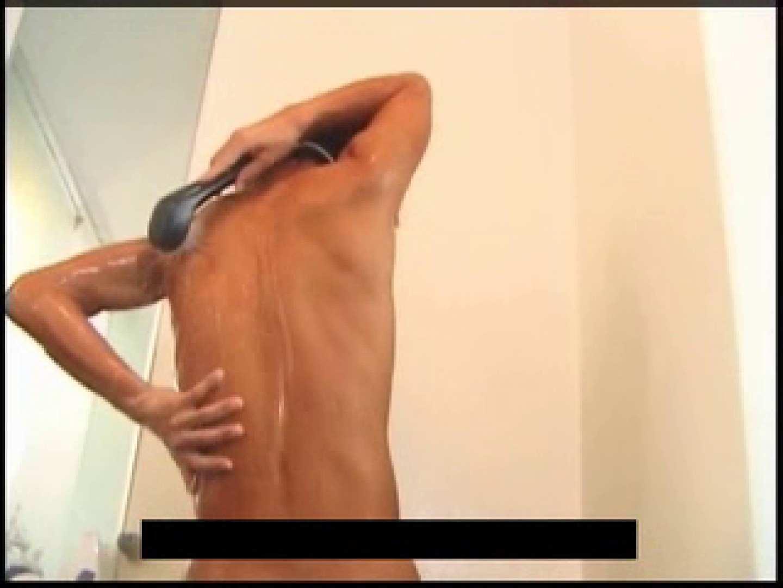 先輩ホスト達にハメられたイケメンの新人くん!! イケメン・パラダイス ゲイ精子画像 96画像 58