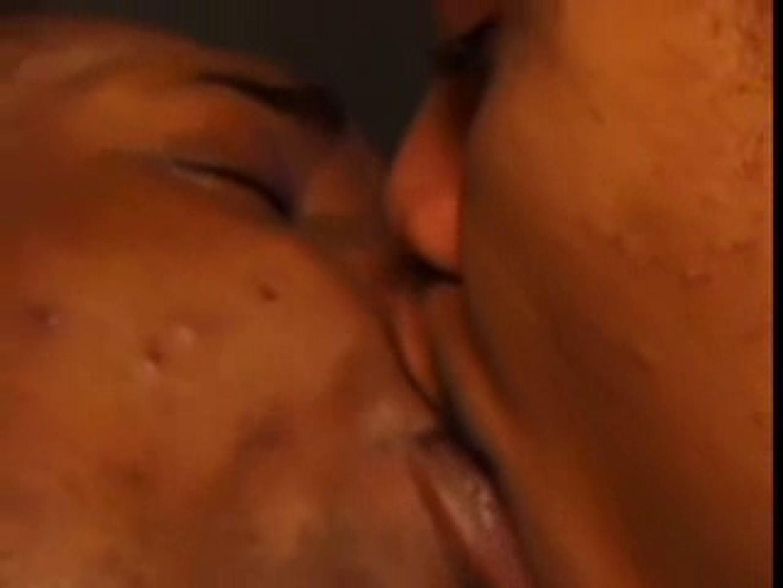 キタ〜〜! ! 黒人さんカップルSEX でかいよ! ! パート2 メンズのチンコ   メンズのカップル  95画像 73
