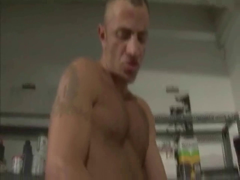 白人さん ビックチンコでグイグイ! ! 3P  メンズのチンコ ゲイエロ動画 56画像 36
