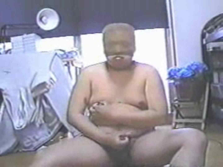 パンスト男! ! 自宅での絡み合い ノンケの裸 ゲイ丸見え画像 73画像 43
