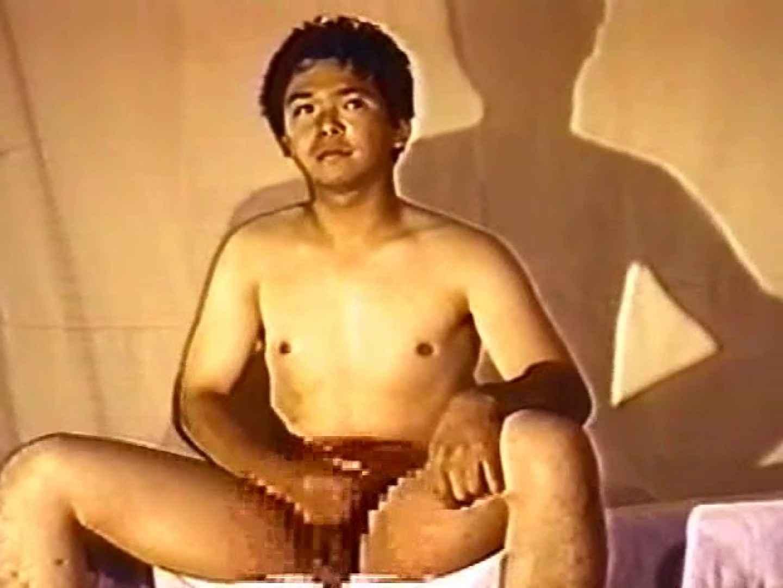 90sノンケお手伝い付オナニー特集!CASE.4 オナニー専門男子  106画像 33