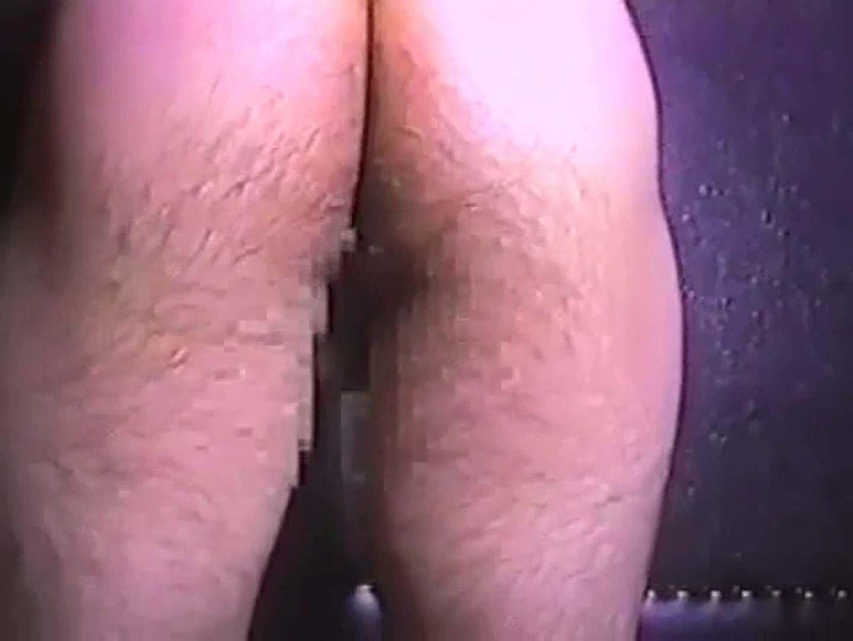 90sノンケお手伝い付オナニー特集!CASE.4 ノンケ達のセックス ゲイアダルト画像 106画像 53
