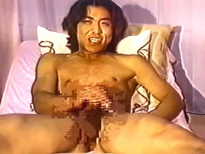 90sノンケお手伝い付オナニー特集!CASE.4 オナニー専門男子  106画像 78