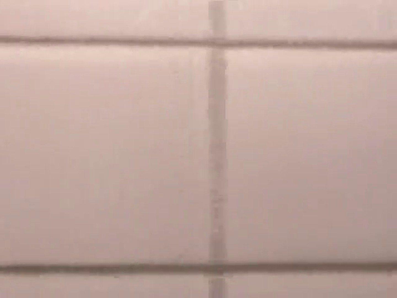 90sノンケお手伝い付オナニー特集!CASE.4 ノンケ達のセックス ゲイアダルト画像 106画像 83