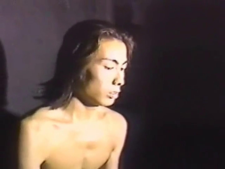 90sノンケお手伝い付オナニー特集!CASE.4 ノンケ達のセックス ゲイアダルト画像 106画像 104
