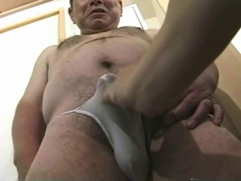 重役クラス禁断の情事VOL.2 自慰 | 男の世界  92画像 26