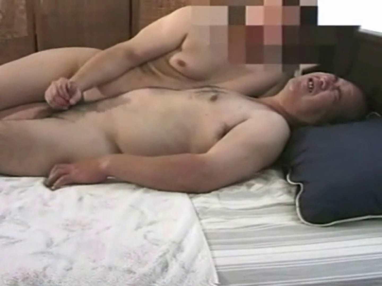重役クラス禁断の情事VOL.2 自慰 | 男の世界  92画像 46