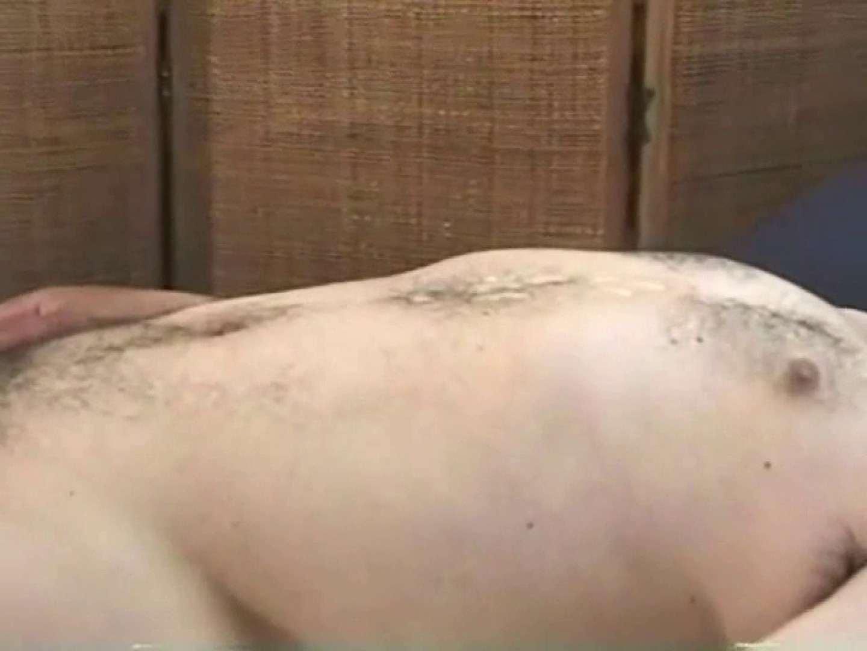 重役クラス禁断の情事VOL.2 ふんどし ゲイ無修正画像 92画像 79