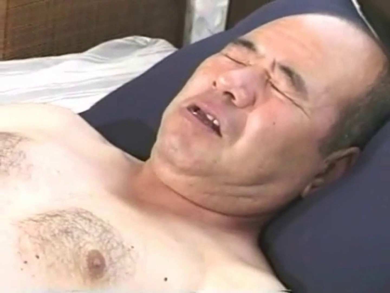 重役クラス禁断の情事VOL.2 自慰 | 男の世界  92画像 81